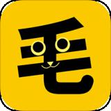 七毛免费小说app下载_七毛免费小说app最新版免费下载