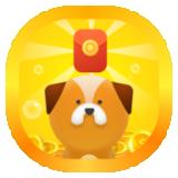 零钱旺app下载_零钱旺app最新版免费下载
