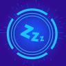 慧睡眠app下载_慧睡眠app最新版免费下载