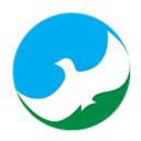 山水武宁app下载_山水武宁app最新版免费下载