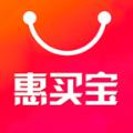 惠买宝app下载_惠买宝app最新版免费下载