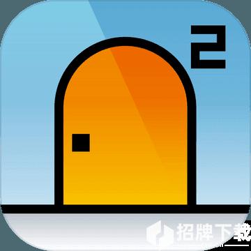 PixelRooms2手游下载_PixelRooms2手游最新版免费下载