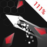 喷射碰撞手游下载_喷射碰撞手游最新版免费下载