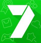 7743游戏盒子最新版app下载_7743游戏盒子最新版app最新版免费下载