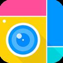 拼图照片app下载_拼图照片app最新版免费下载