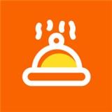 厨道世家app下载_厨道世家app最新版免费下载