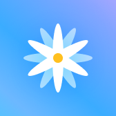 万象息屏最新版app下载_万象息屏最新版app最新版免费下载