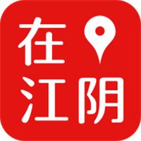 在江阴app下载_在江阴app最新版免费下载