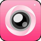 全能自拍相机app下载_全能自拍相机app最新版免费下载