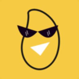 积木约会app下载_积木约会app最新版免费下载