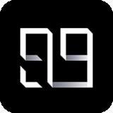九九电竞app下载_九九电竞app最新版免费下载