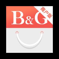 格子优选app下载_格子优选app最新版免费下载
