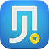 贝通理财app下载_贝通理财app最新版免费下载
