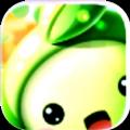 种子吃吃吃手游下载_种子吃吃吃手游最新版免费下载