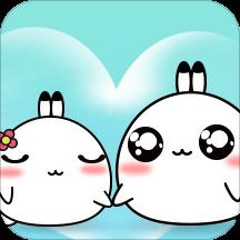 青梅app下载_青梅app最新版免费下载