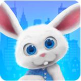 兔子公司手游下载_兔子公司手游最新版免费下载