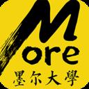 墨尔大学app下载_墨尔大学app最新版免费下载