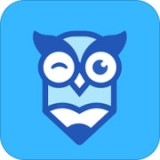 乐学帮app下载_乐学帮app最新版免费下载