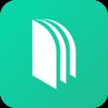 蜜图小说app下载_蜜图小说app最新版免费下载