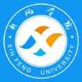 新风学院app下载_新风学院app最新版免费下载
