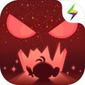 不思议迷宫九游版手游下载_不思议迷宫九游版手游最新版免费下载