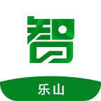 智乐山app下载_智乐山app最新版免费下载
