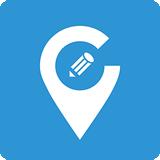 地图无忧app下载_地图无忧app最新版免费下载