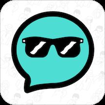 闪闪群app下载_闪闪群app最新版免费下载