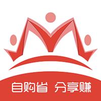 全民惠购app下载_全民惠购app最新版免费下载