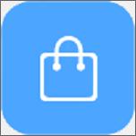 聚应用最新版app下载_聚应用最新版app最新版免费下载