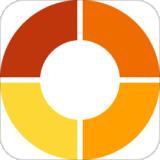 小数据记账app下载_小数据记账app最新版免费下载