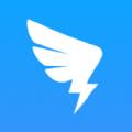 上海空中课堂app下载_上海空中课堂app最新版免费下载