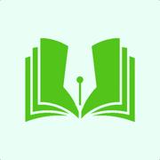 高中教学app下载_高中教学app最新版免费下载