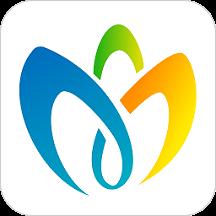 我的连云港最新版app下载_我的连云港最新版app最新版免费下载