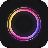 OPixelsapp下载_OPixelsapp最新版免费下载