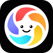 番茄美剧app下载_番茄美剧app最新版免费下载