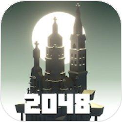 2048时代:世界城市建设手游下载_2048时代:世界城市建设手游最新版免费下载