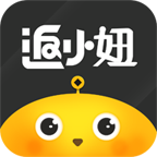 返小妞最新版app下载_返小妞最新版app最新版免费下载