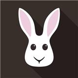 兔鸣短视频app下载_兔鸣短视频app最新版免费下载