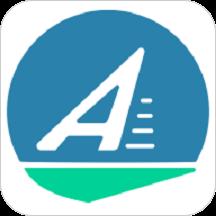 和游app下载_和游app最新版免费下载