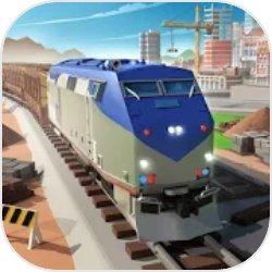 火车站2手游下载_火车站2手游最新版免费下载