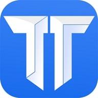 天天赛事app下载_天天赛事app最新版免费下载