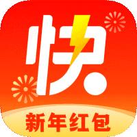 快点新闻app下载_快点新闻app最新版免费下载