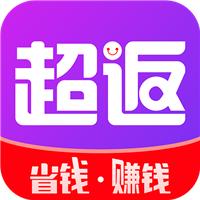 超返网app下载_超返网app最新版免费下载