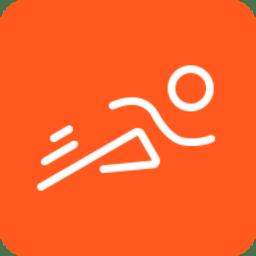 步多金app下载_步多金app最新版免费下载