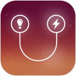 无限能量手游下载_无限能量手游最新版免费下载