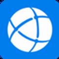 海绵浏览器app下载_海绵浏览器app最新版免费下载
