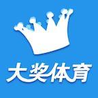 大奖体育app下载_大奖体育app最新版免费下载
