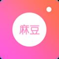 model麻豆传媒app下载_model麻豆传媒app最新版免费下载