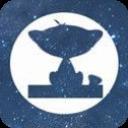 资源猫app下载_资源猫app最新版免费下载